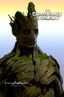 Groot (Guardians of the Galaxy)